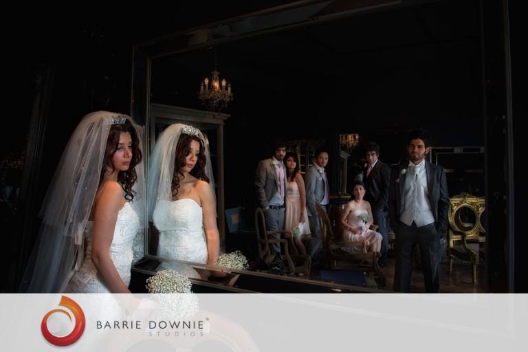 Pegah Amp Hamed S London Wedding 187 Wedding Photographer London Sussex Surrey