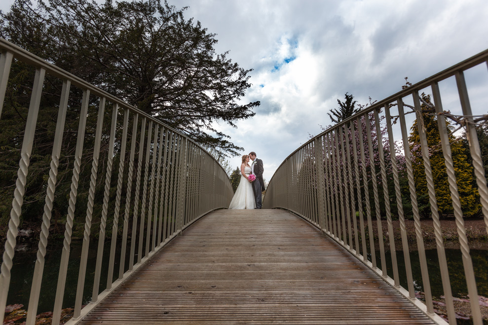wedding-at-caswell-house