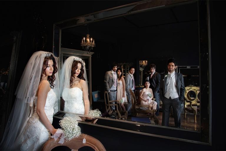 Iranian wedding photography in london wedding for Persian wedding photography