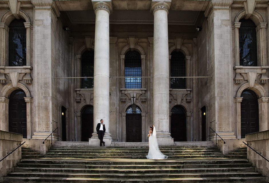 iranian-wedding-couple-in-london