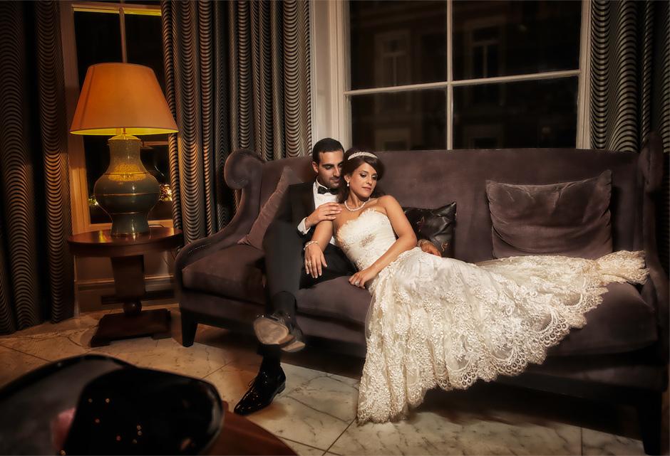 langham-hotel-iranian-wedding-photograph