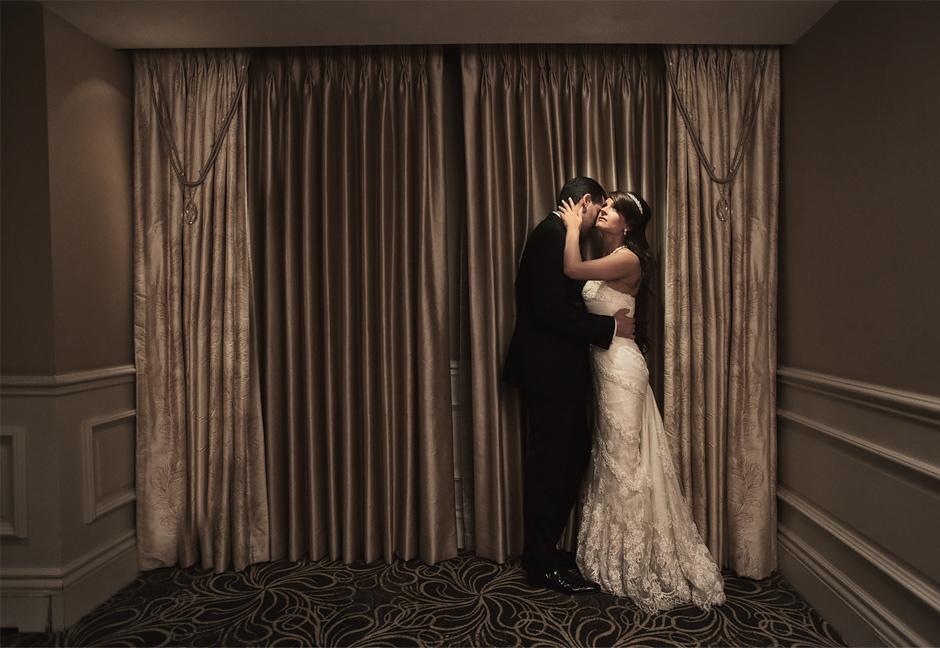 london wedding photographer photo