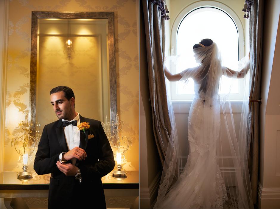 wedding-photograph-at-langham-hotel-london