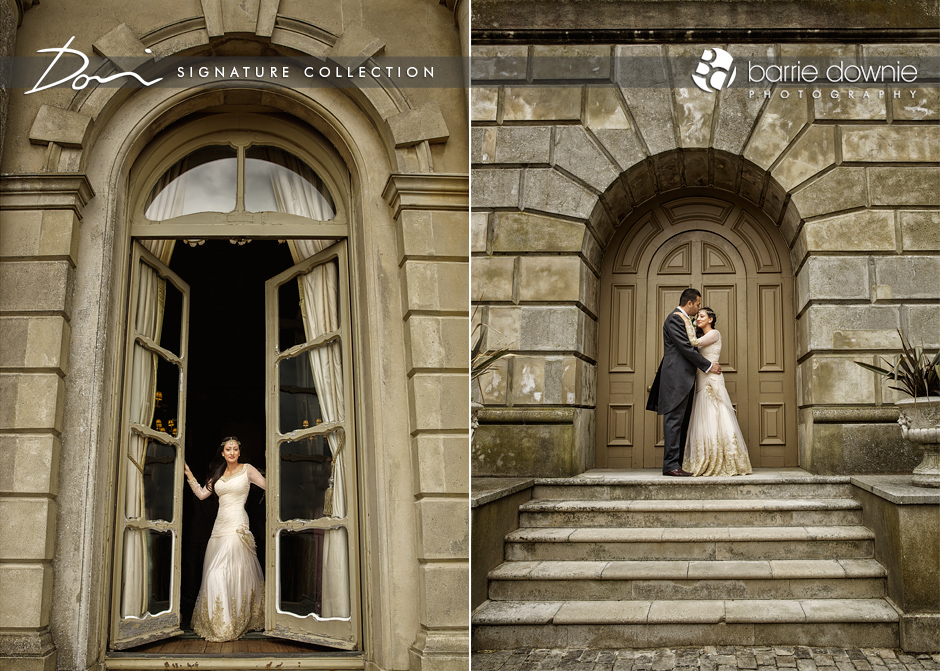 cliveden-house-indian-wedding-photography