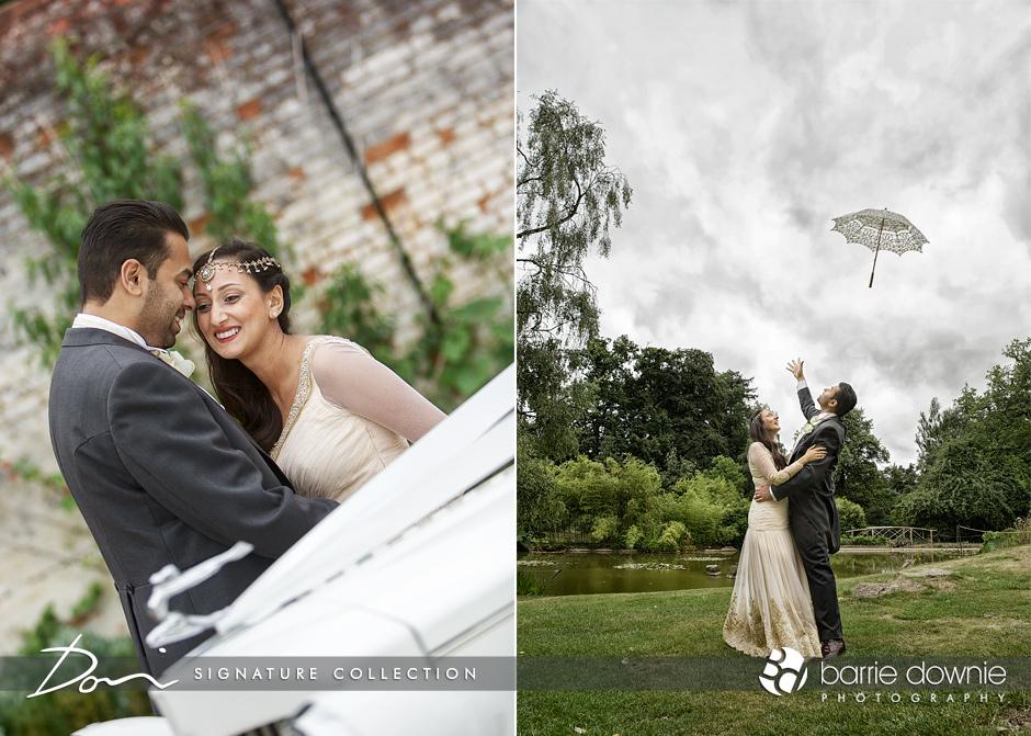wedding-at-cliveden-house-hotel-berkshire