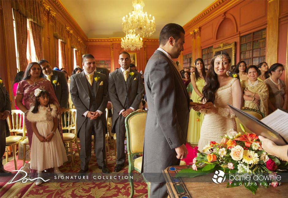 wedding-ceremony-cliveden-house-berkshire-weddings