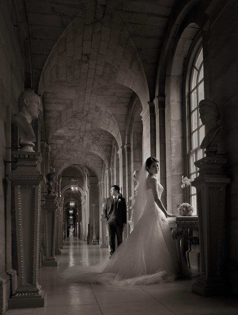 swpp 2014 wedding photography award winner