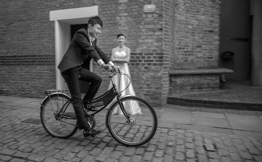 pre-wedding-photographs-in-london