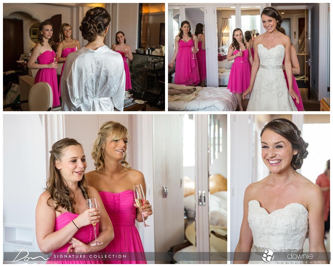 Claridges wedding photography_0005