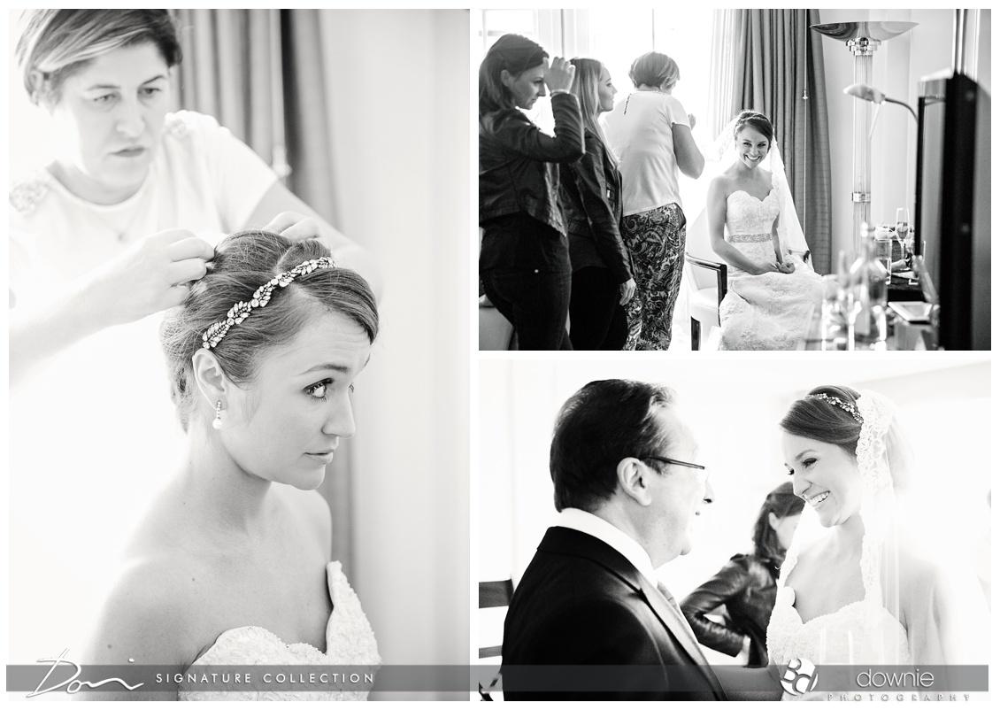 Claridges wedding photography_0007