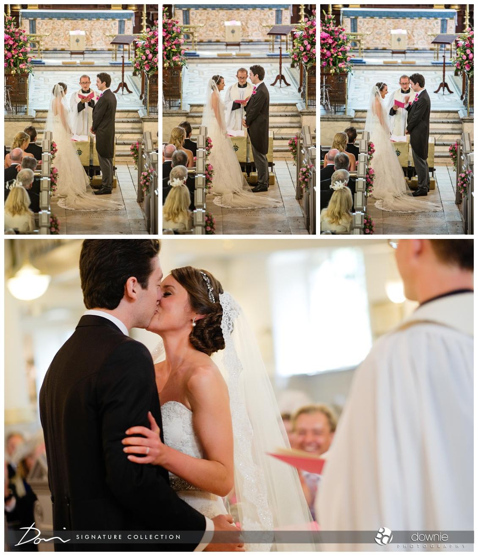 Claridges wedding photography_0012