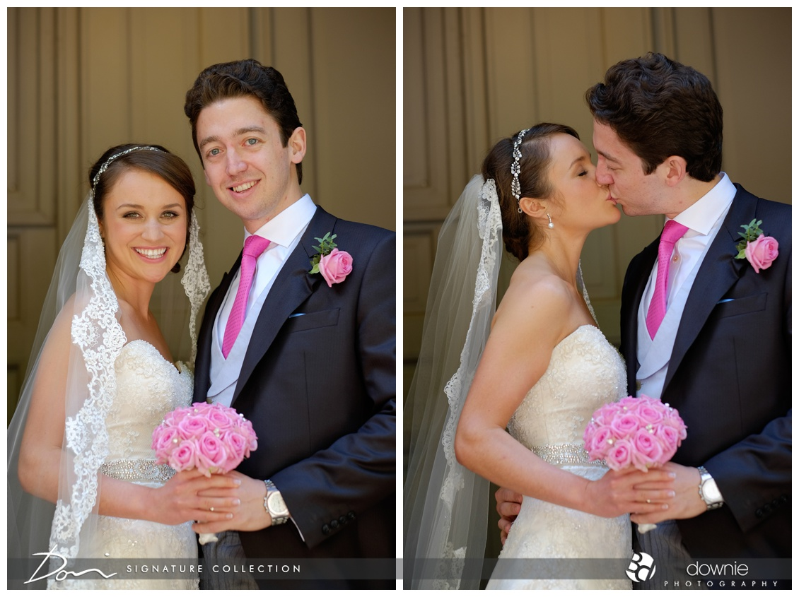 Claridges wedding photography_0014
