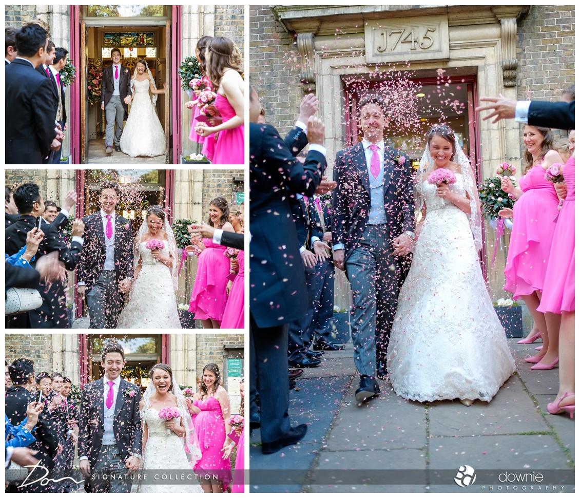 Claridges wedding photography_0017