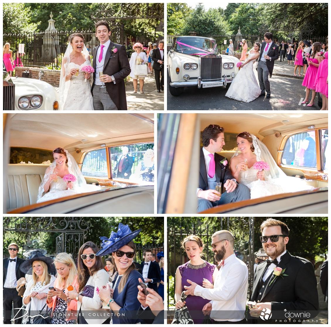 Claridges wedding photography_0018