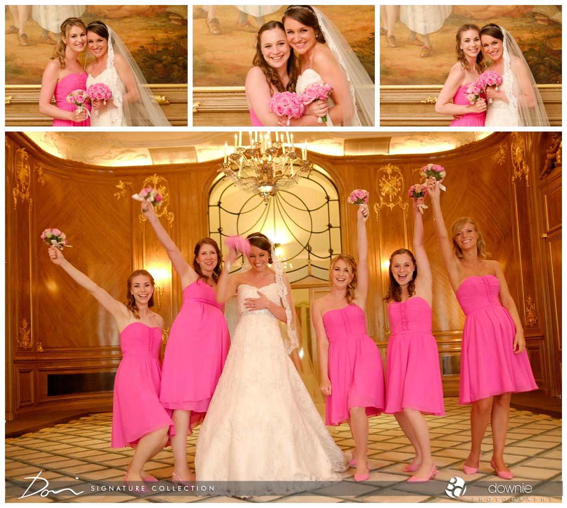 Claridges wedding photography_0027