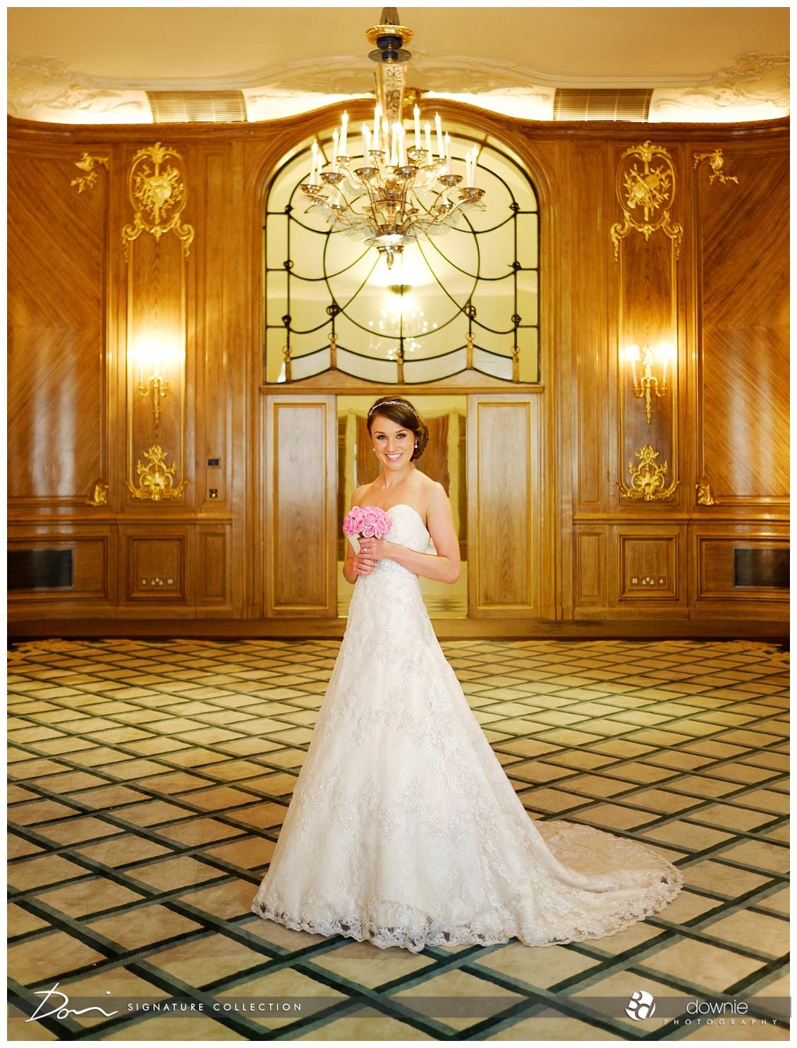 Claridges wedding photography_0028