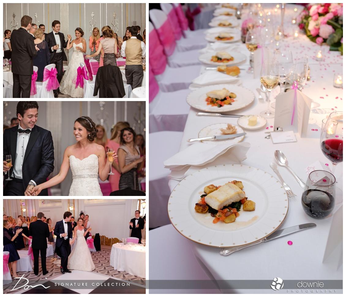 Claridges wedding photography_0029