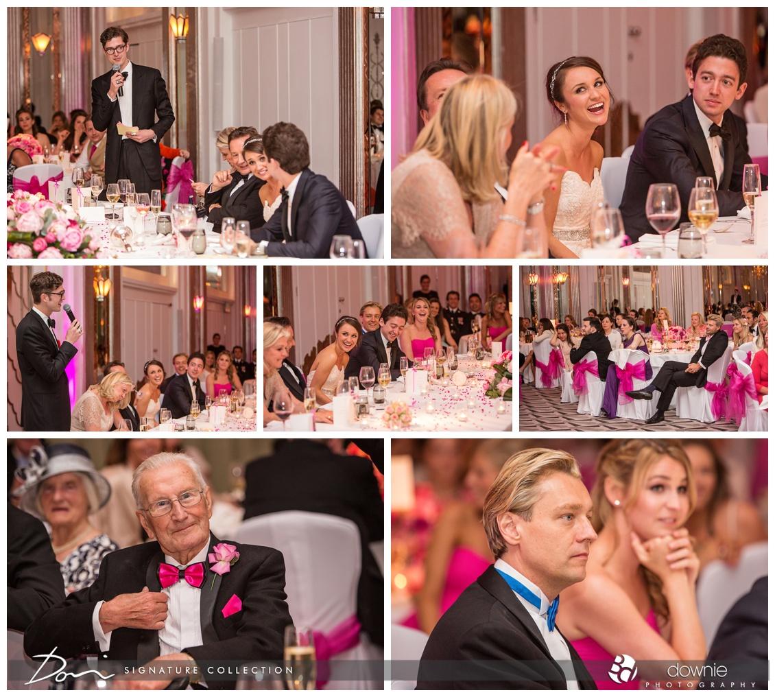Claridges wedding photography_0031