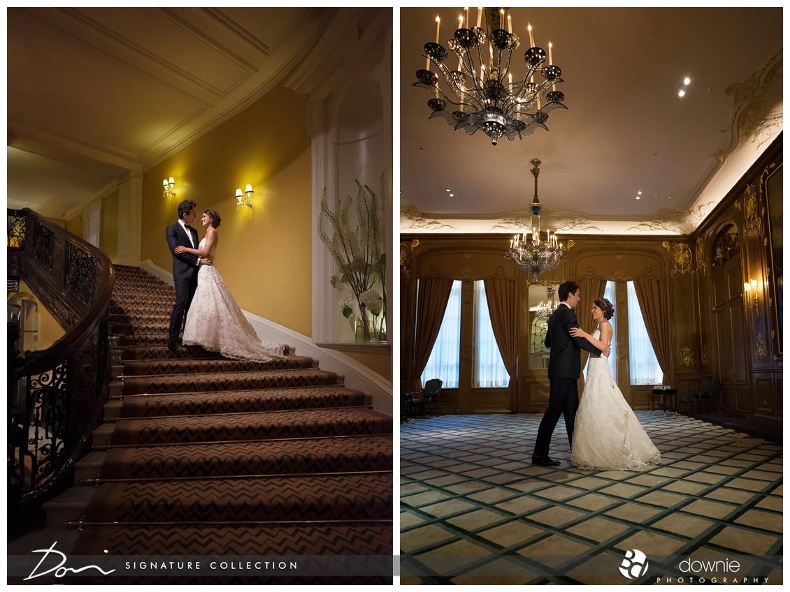 Claridges wedding photography_0032