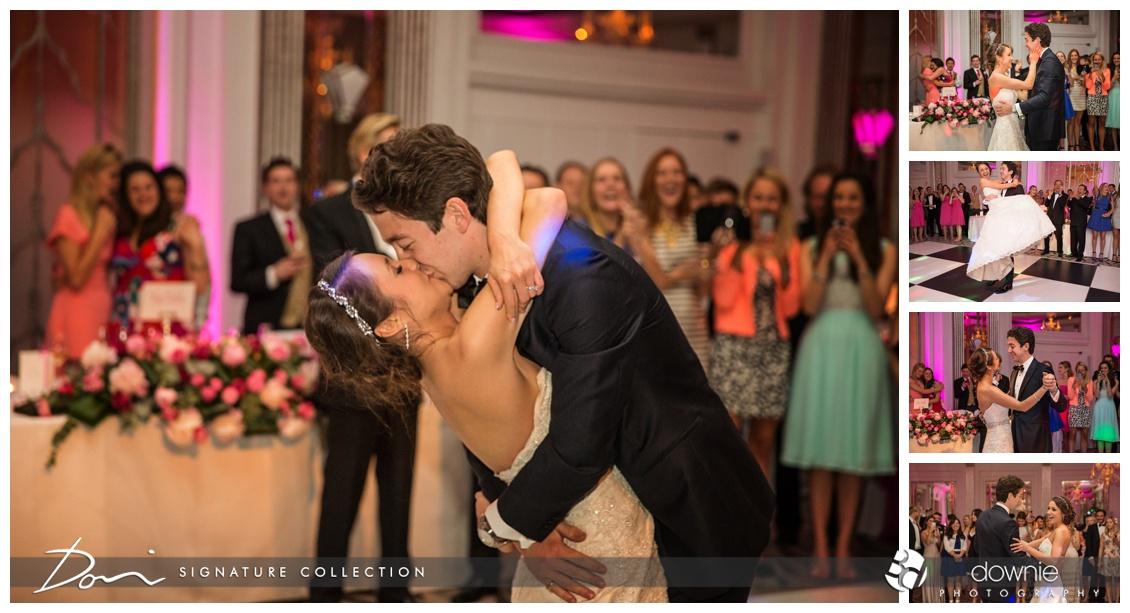Claridges wedding photography_0035