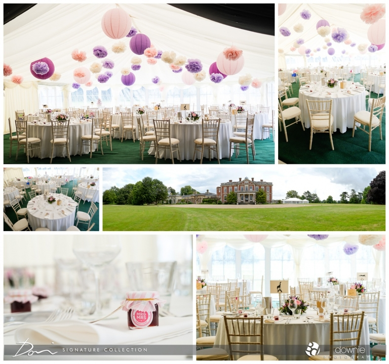 Stansted-House-wedding-photography_0002-2(pp_w768_h720)
