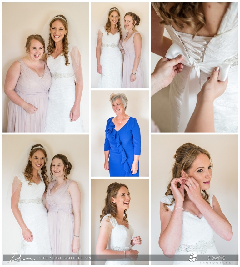 Stansted-House-wedding-photography_0003-2(pp_w768_h854)