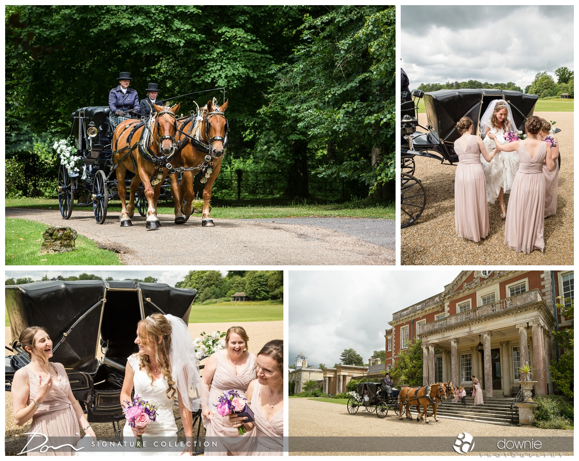Stansted House wedding photography_0009