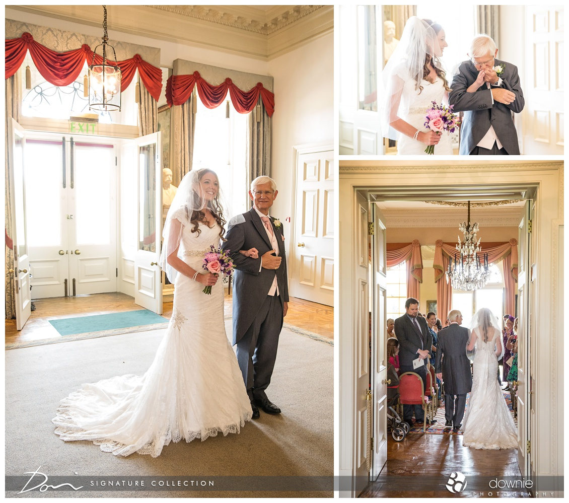 Stansted House wedding photography_0011