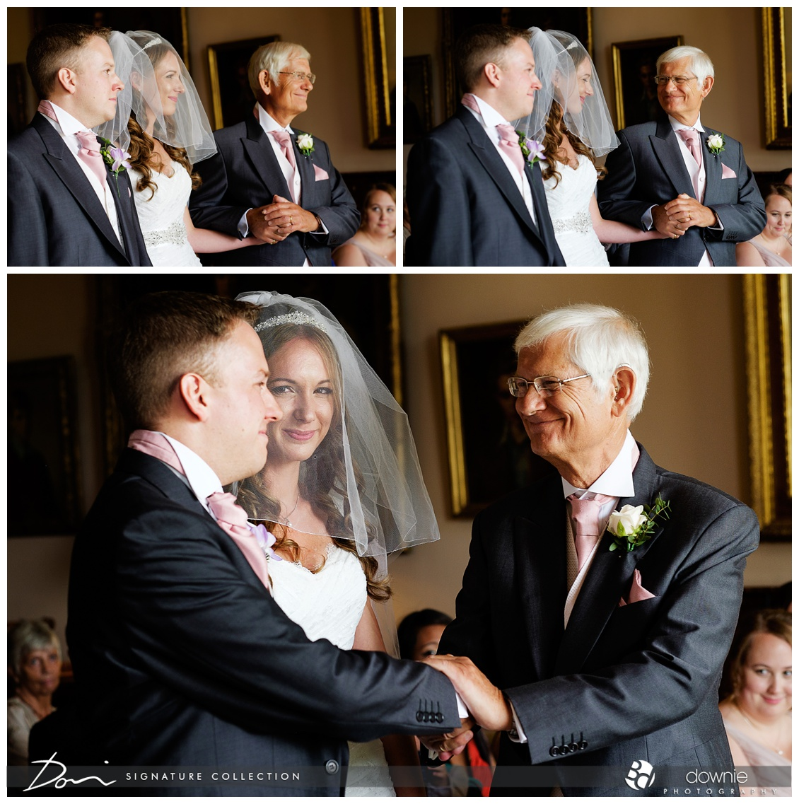 Stansted House wedding photography_0013
