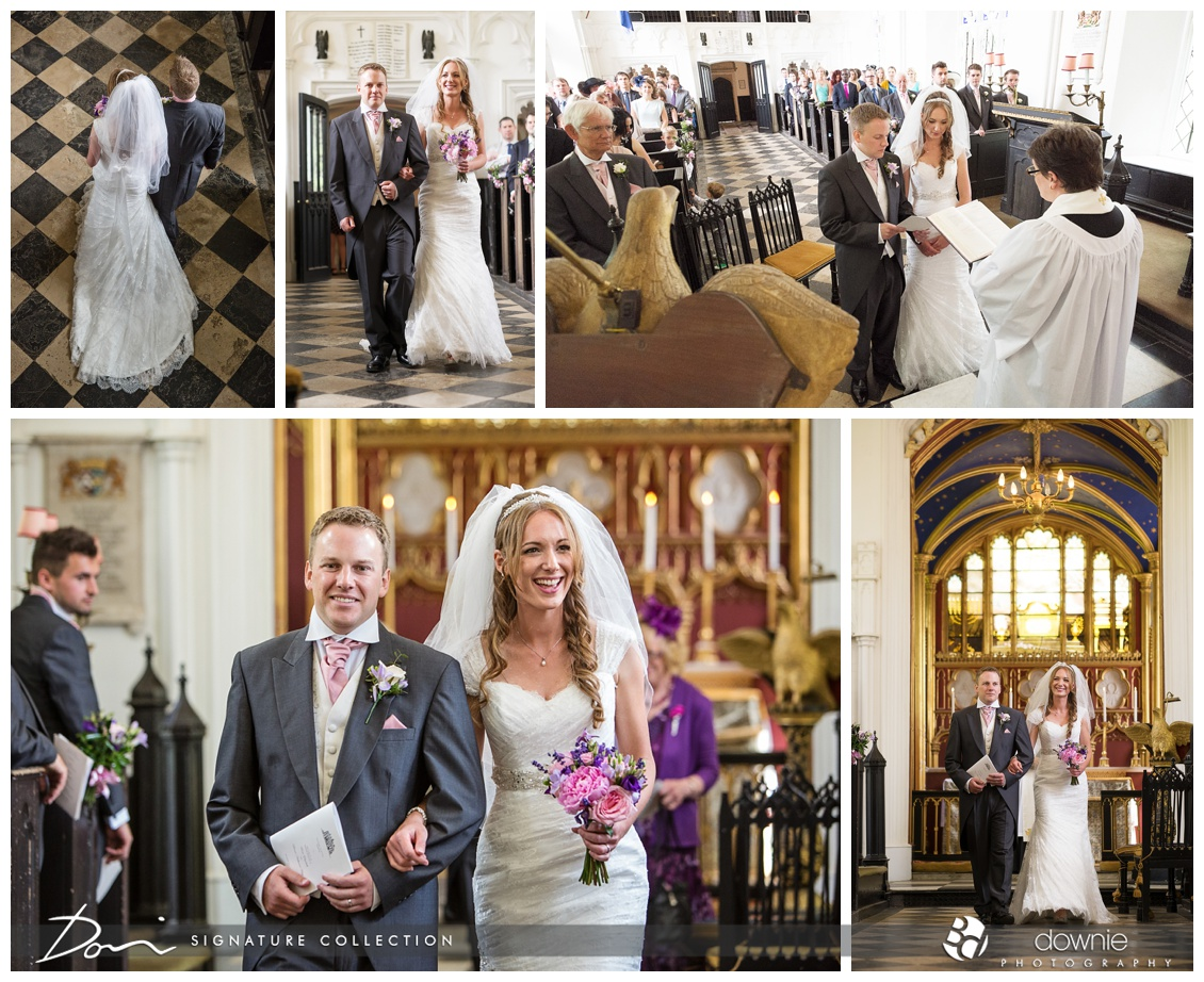 Stansted House wedding photography_0017
