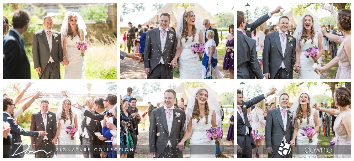 Stansted House wedding photography_0018