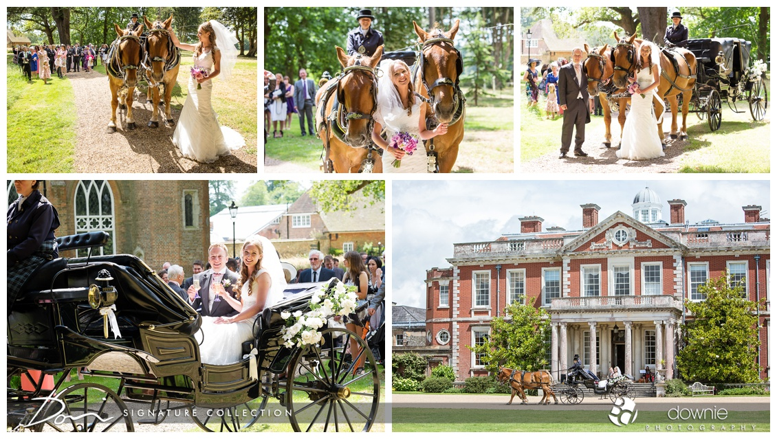 Stansted House wedding photography_0019