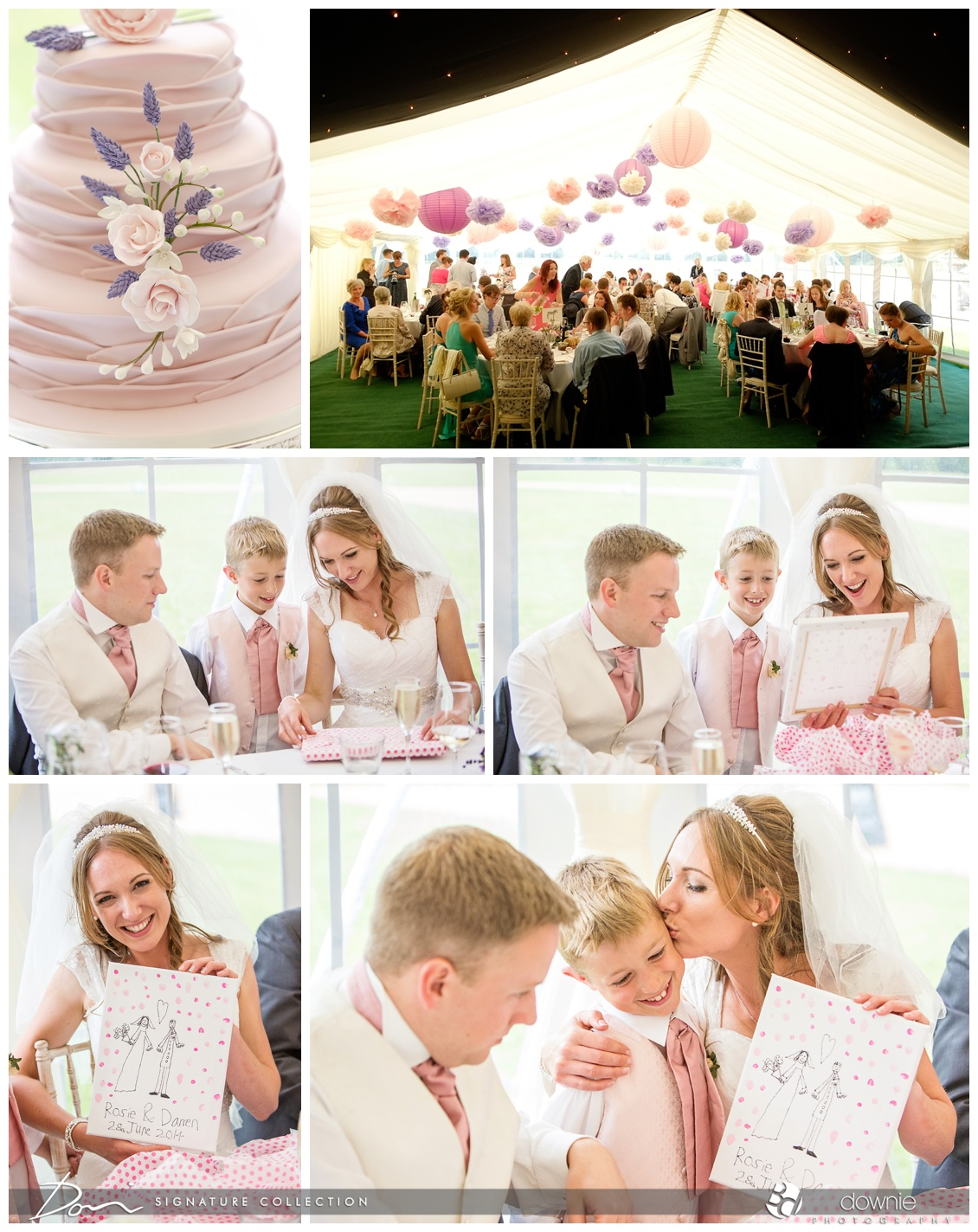 Stansted House wedding photography_0024