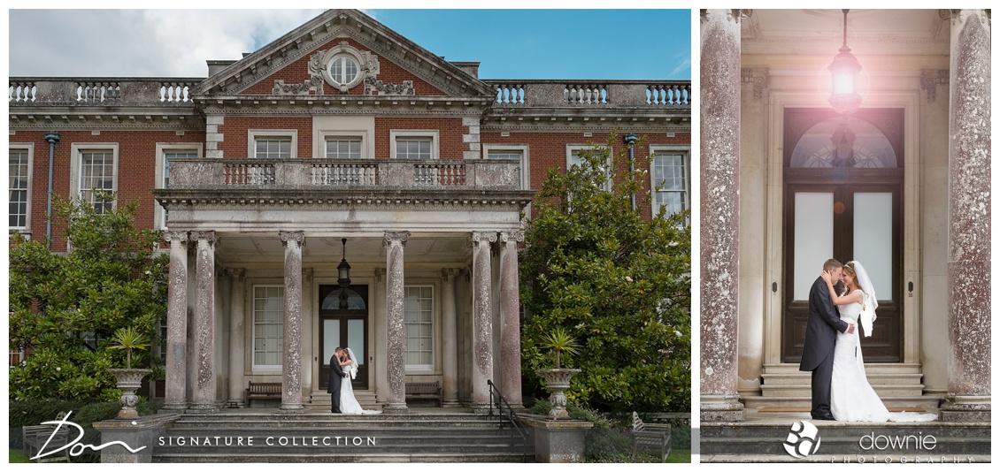 Stansted House wedding photography_0025
