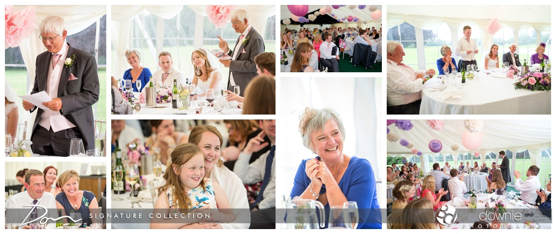 Stansted House wedding photography_0026