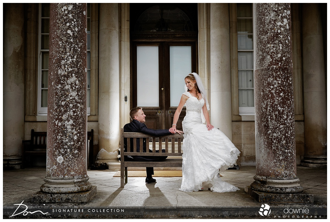 Stansted House wedding photography_0027