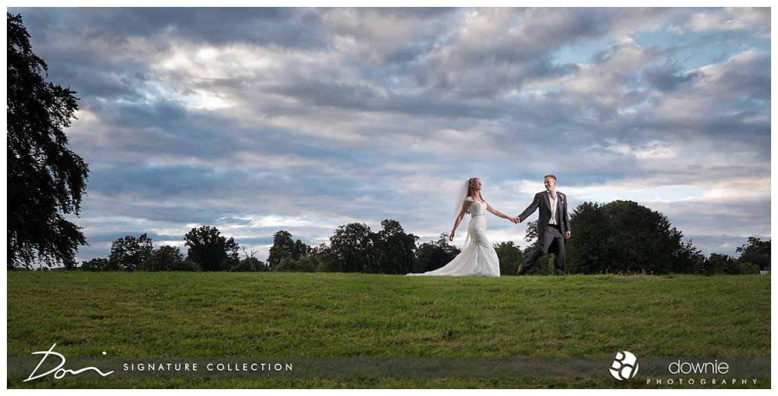 Stansted House wedding photography_0030
