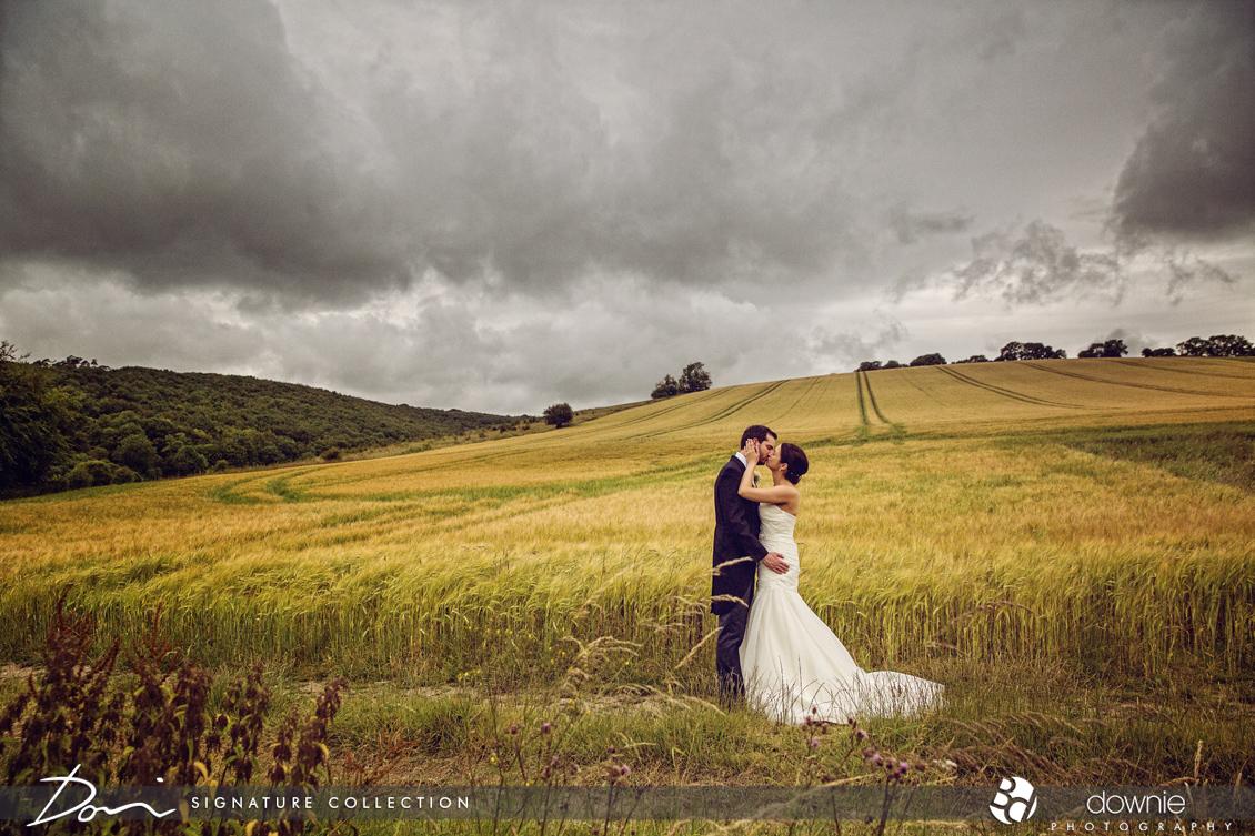 Upwaltham-Barns-photography