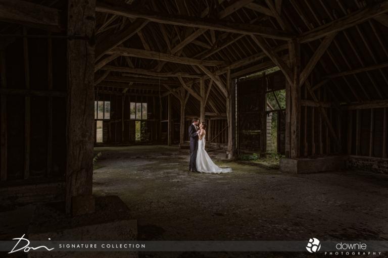Upwaltham-Barns-wedding-2(pp_w768_h511)