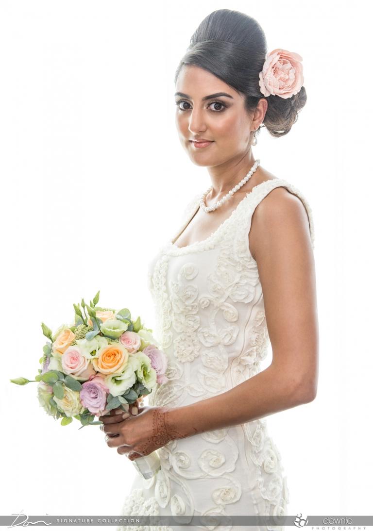 Syon-Park-wedding-bride2-2(pp_w768_h1094)