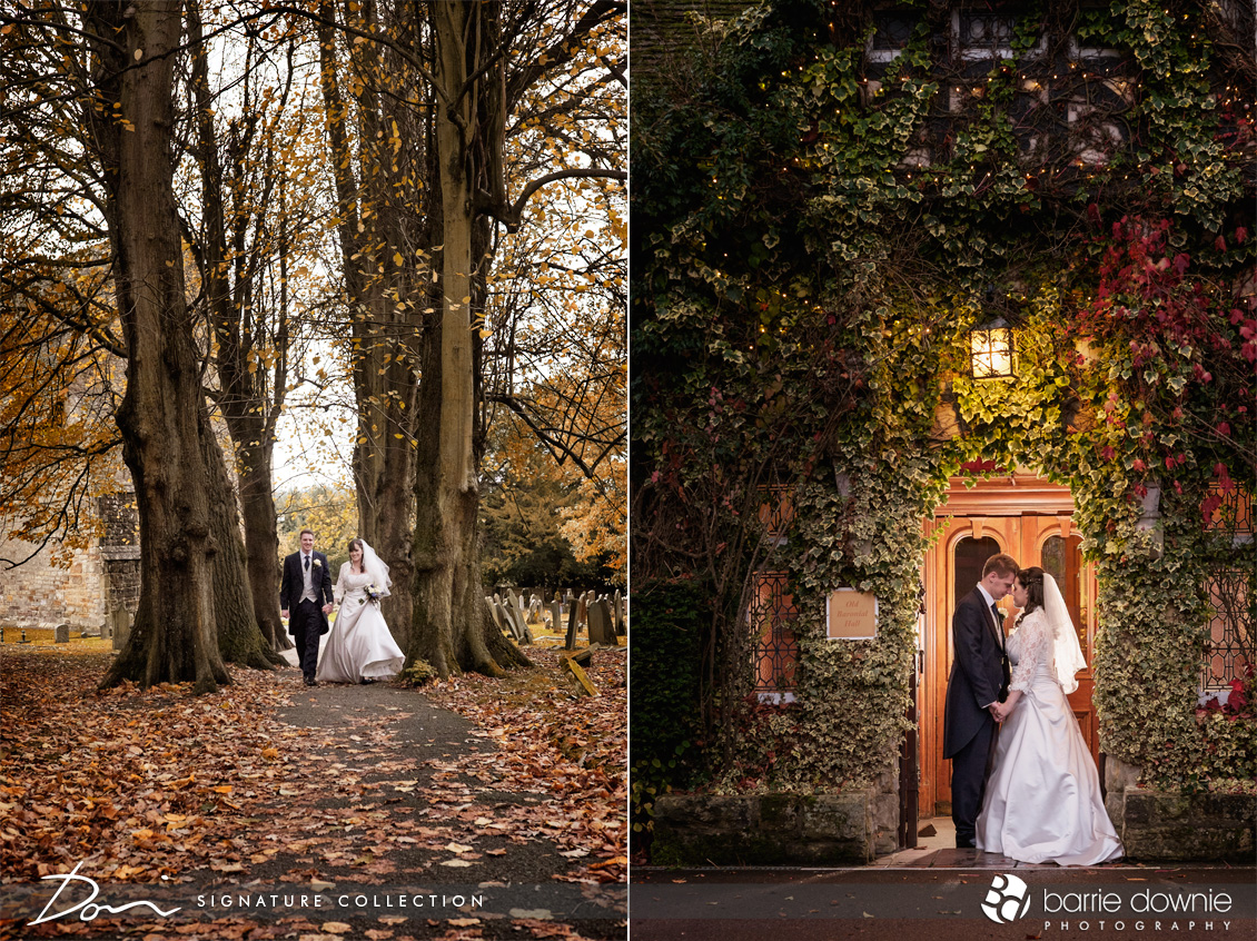 autumn-wedding-photographer