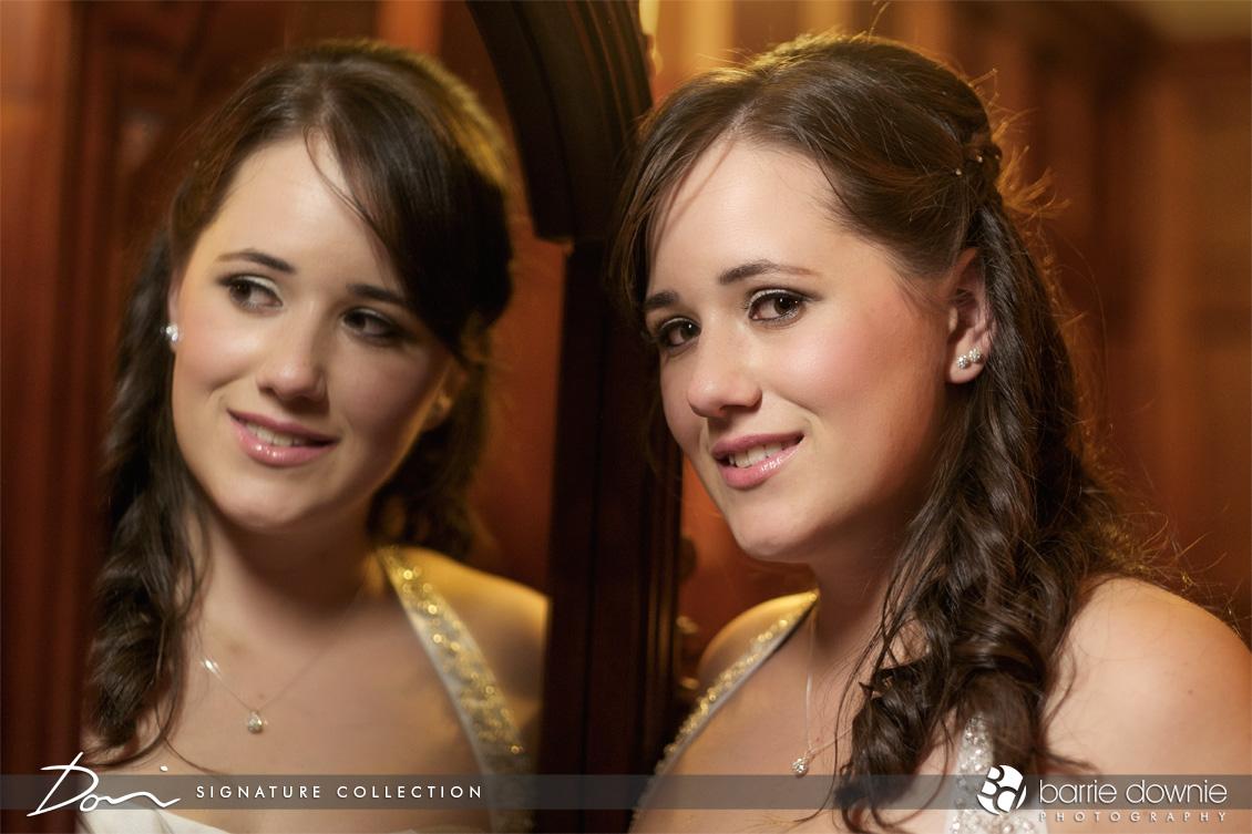 brdie-alone-sussex-wedding-photography