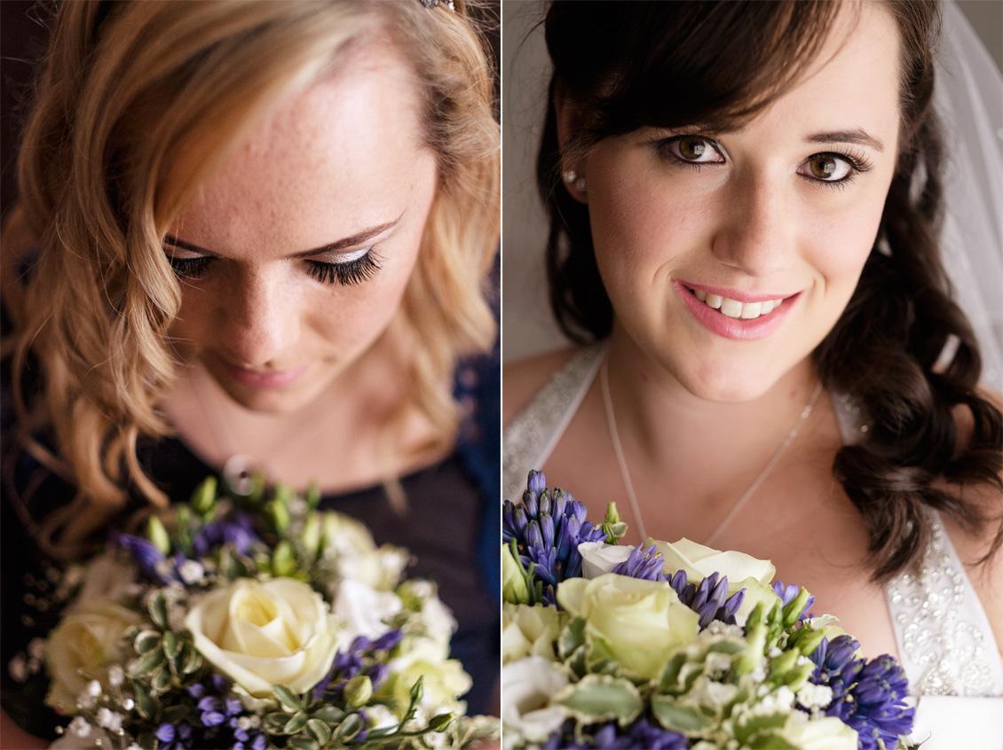 bride-and-bridesmaids-sussex-wedding