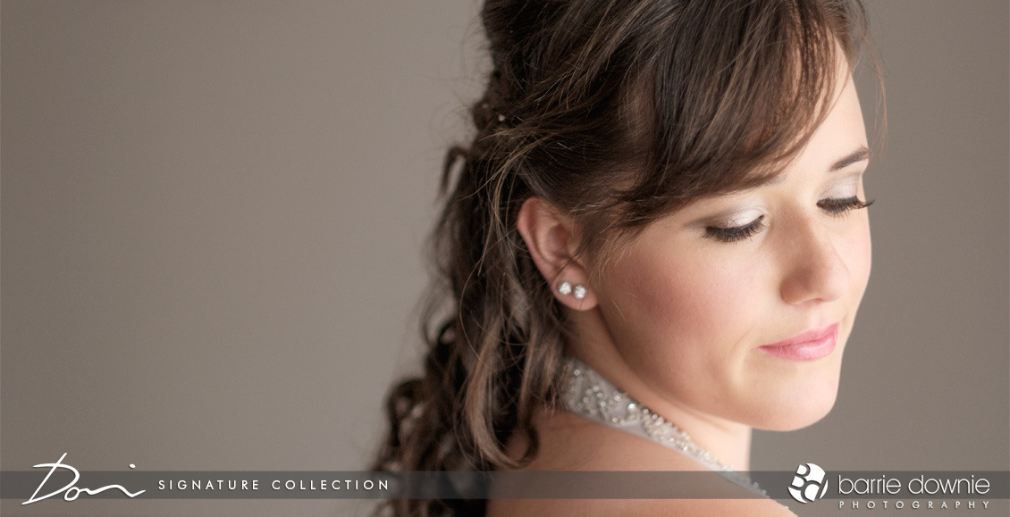 bride-at-wedding-in-sussex