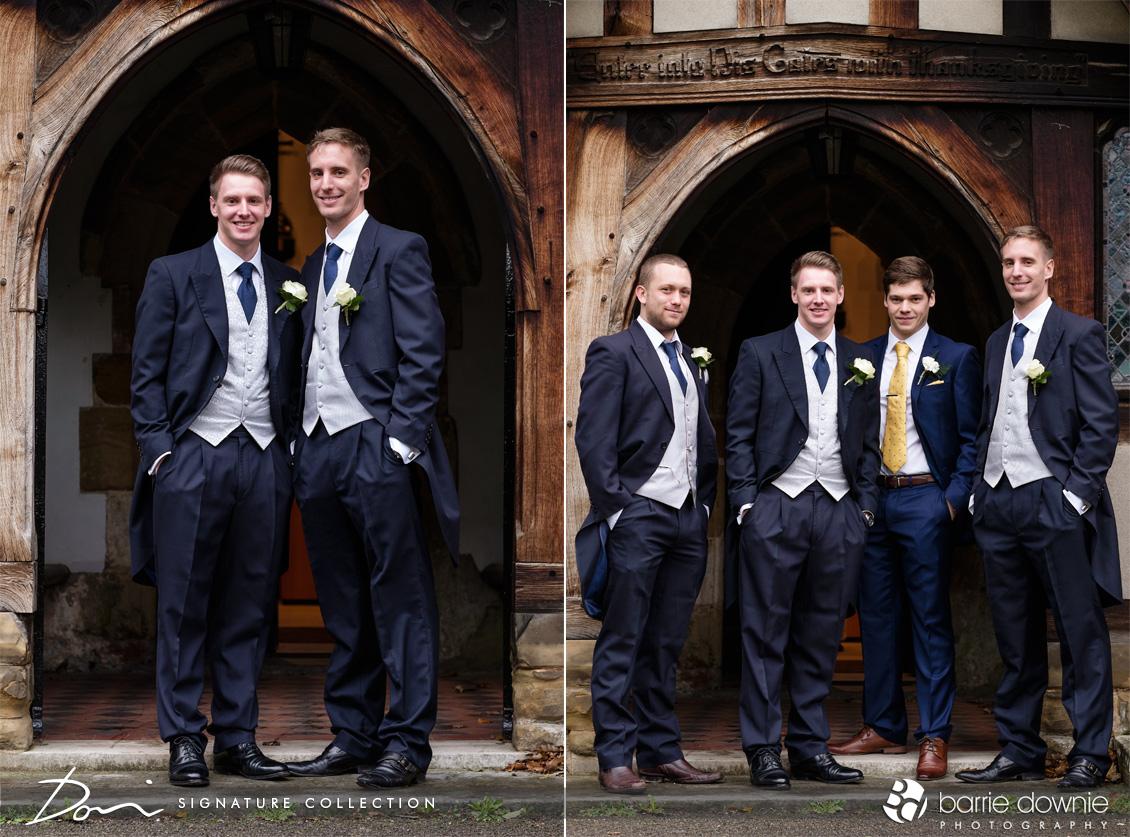 groom-at-sussex-wedding