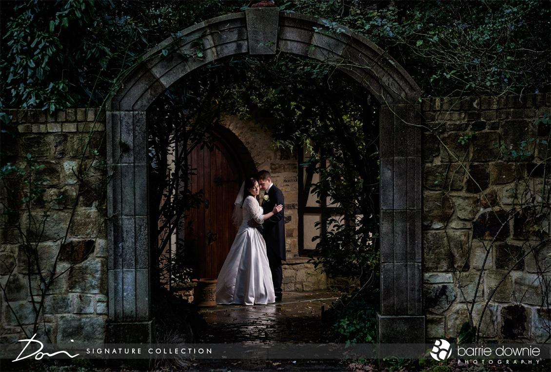 winter-wedding-photographer-sussex