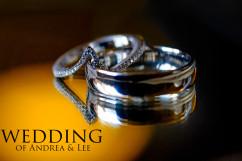 wedding-rings-wotton-house-dorking-surrey