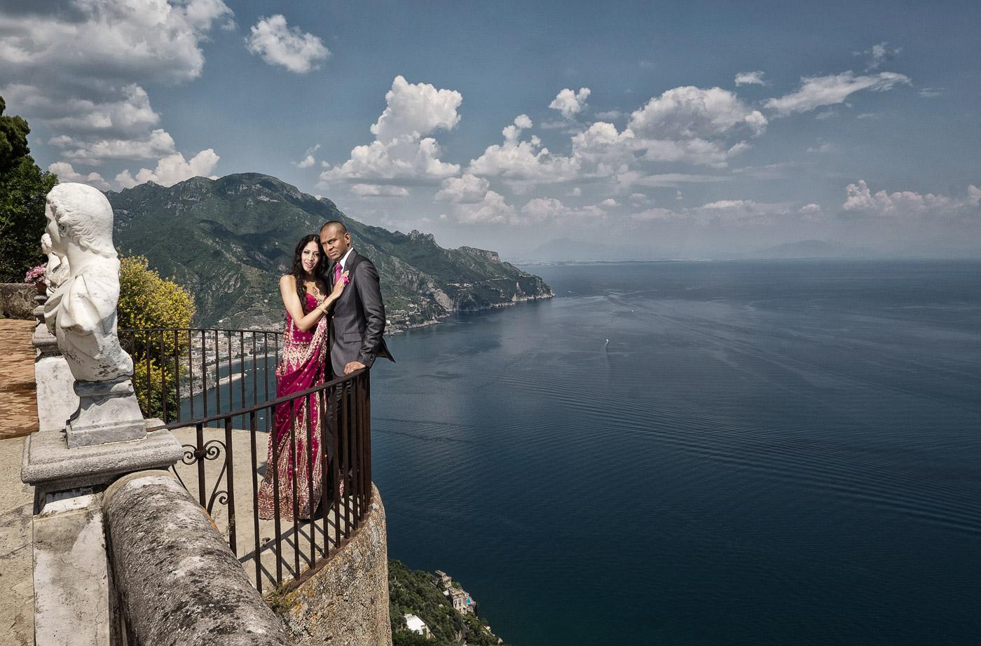 ravello destination wedding italy-1019