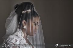 bride-preperations-for-london-wedding