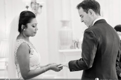 bride-and-groom-exhanging-rings